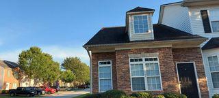 1797 Fielding Way, Hampton, GA 30228