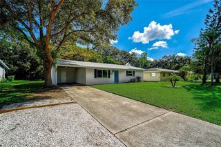 2619 Browning St, Sarasota, FL 34237