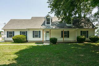188 Stones River Ln, Murfreesboro, TN 37128