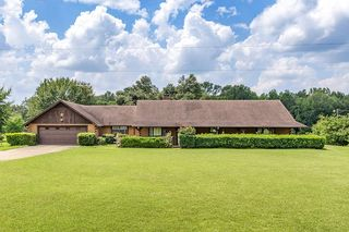 1812 County Road 4755, Timpson, TX 75975