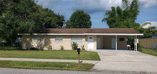 5809 Makoma Dr, Orlando, FL 32839