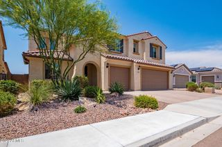 44712 N Sonoran Arroyo Ln, Phoenix, AZ 85087