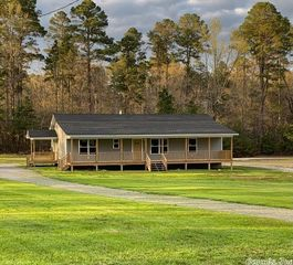 4217 Narrows Rd, Lonsdale, AR 72087