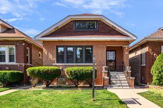 5242 W Fletcher St, Chicago, IL 60641
