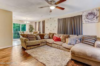 8052 Moncrief Dinsmore Rd, Jacksonville, FL 32219