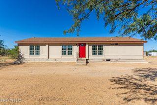 16690 W Brenda St #2, Tucson, AZ 85736