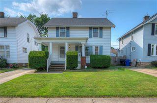 1789 Saratoga Ave, Cleveland, OH 44109