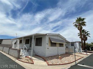 4649 Royal Ridge Ln, Las Vegas, NV 89103