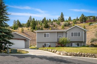 1315 Charlie Russell Dr, Helena, MT 59601
