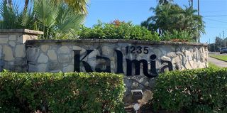 1235 S Highland Ave #1-304, Clearwater, FL 33756