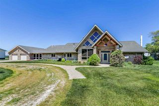 13113 NW 130th St, Whitewater, KS 67154