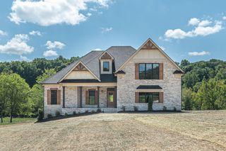 620 Johnson Hollow Rd, Watertown, TN 37184