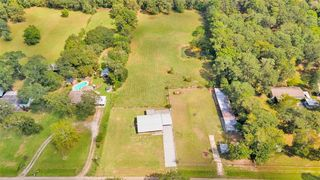7476 S Fork Dr, Conroe, TX 77303