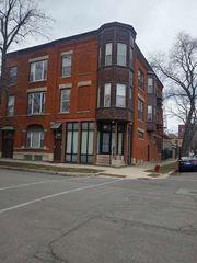 650 N Hoyne Ave, Chicago, IL 60612