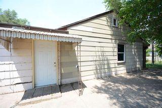 3181 S Davidson St #3183, Wichita, KS 67210