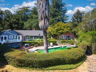 115 Fredricks Ranch Ln, Sebastopol, CA 95472