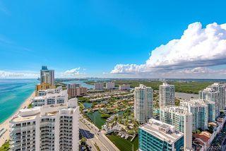 16699 Collins Ave #4109, North Miami Beach, FL 33160