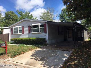 7633 Plumwood Dr, Jacksonville, FL 32256