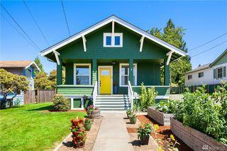 10226 56th Ave S, Seattle, WA 98178