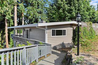 4509 Crescent Ave, Everett, WA 98203