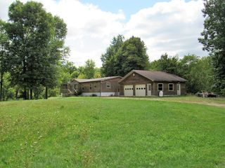 1365 Lavalley Rd, Mooers, NY 12958