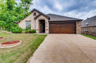 5412 Fallen Leaf St, Fort Worth, TX 76179