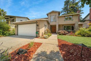 572 Middlebury Dr, Sunnyvale, CA 94087