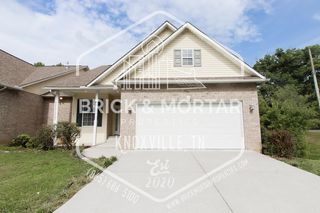6810 Springhouse Way, Knoxville, TN 37931