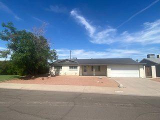 819 N 73rd Pl, Scottsdale, AZ 85257