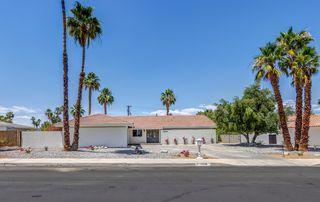 72896 Tamarisk St, Palm Desert, CA 92260