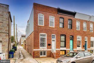 820 Grundy St, Baltimore, MD 21224