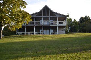 1896 Torbett Rd, Spring City, TN 37381