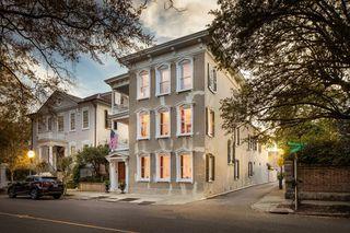 17 Meeting St, Charleston, SC 29401