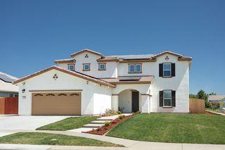 1149 Lost Trail Dr, Olivehurst, CA 95961