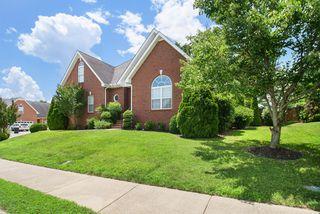 554 Bethany Cir, Murfreesboro, TN 37128