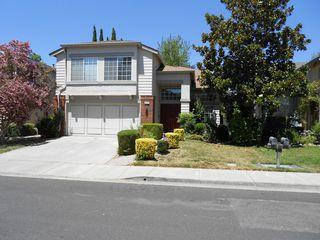 6137 Via De Los Cerros, Pleasanton, CA 94566