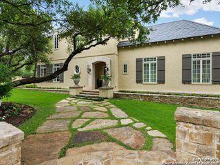 95 Turnberry Way, San Antonio, TX 78230