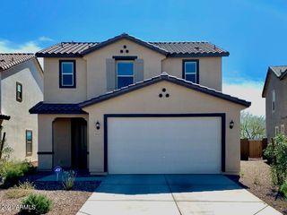 40623 W Helen Ct, Maricopa, AZ 85138