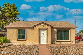 348 N Henkel, Mesa, AZ 85201