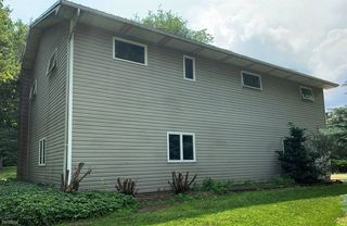 919 County Road 801, Ashland, OH 44805