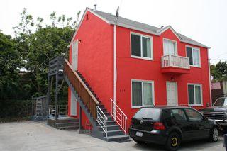 439 36th St, Oakland, CA 94609