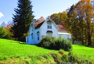 1310 State Highway 145, Middleburgh, NY 12122