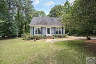 205 Shadow Moss Dr, Athens, GA 30605