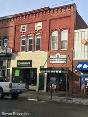 141 N Diamond St, Mercer, PA 16137