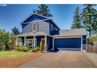 10003 SE 72nd Ave, Milwaukie, OR 97222