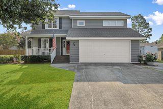105 Eastover Cir, Summerville, SC 29483