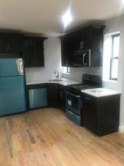 753 E 213th St #2, Bronx, NY 10467