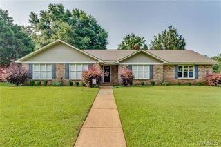 1061 Orchard Mill Rd, Cottondale, AL 35453