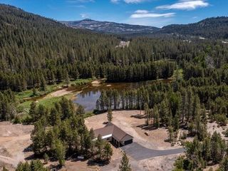 52855 Donner Pass Rd, Soda Springs, CA 95724