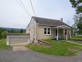 4669 State Route 103 N, Lewistown, PA 17044